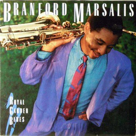 jazz935-colorado-springs-branford-marsalis