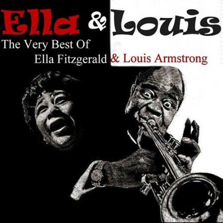 jazz935-colorado-springs-ella-louis