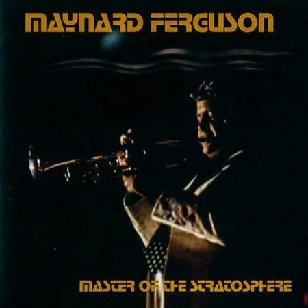 jazz935-colorado-springs-maynard-ferguson