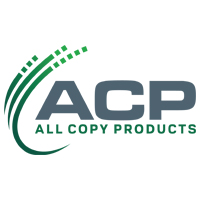 All Copy Products