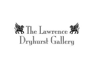 The Lawrence Dryhurst Gallery
