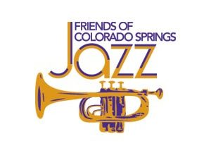 Friends of Colorado Springs Jazz