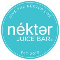 Nekter Juice Bar