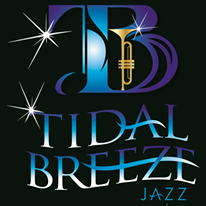 Tidal Breeze Jazz arts