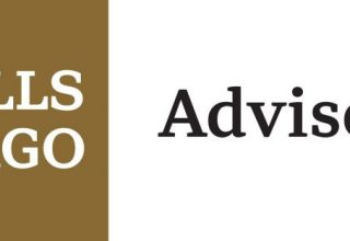 Wells Fargo Advisors, Herman Tiemens, II, MBA, CFP®