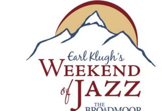 Earl Klugh's Weekend of Jazz