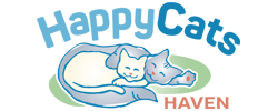 Happy Cats Haven