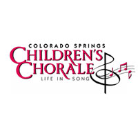 Colorado Springs Children's Chorale