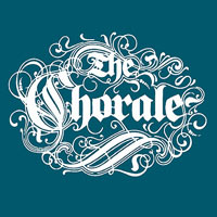 Colorado Springs Chorale Society