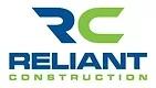 Reliant Construction