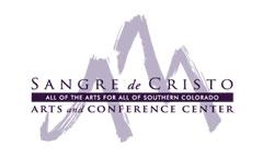 Sangre de Cristo Arts & Conference Center