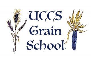 UCCS Grain School Online