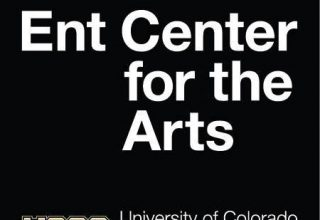 Ent Center for the Arts