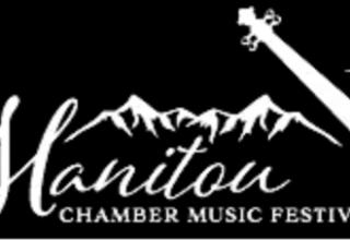 Manitou Chamber Music Festival