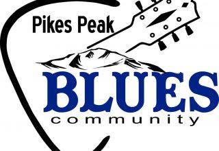 Pikes Peak Blues Community