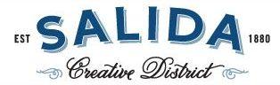 Salida Creative District