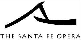 Santa Fe Opera